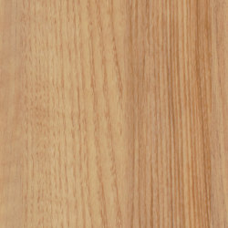 3M™ DI-NOC™ Architectural Finish Fine Wood, FW-1293, 1220 mm x 50 m | Synthetic films | 3M