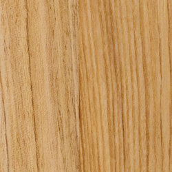3M™ DI-NOC™ Architectural Finish Fine Wood, FW-1293 AR, 1220 mm x 25 m | Láminas de plástico | 3M