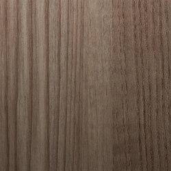 3M™ DI-NOC™ Architectural Finish Fine Wood, FW-1294 AR, 1220 mm x 25 m | Láminas de plástico | 3M