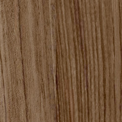 3M™ DI-NOC™ Architectural Finish Fine Wood, FW-1294 AR, 1220 mm x 25 m | Films adhésifs | 3M