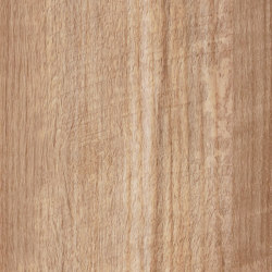 3M™ DI-NOC™ Architectural Finish Fine Wood, FW-1296, 1220 mm x 50 m | Synthetic films | 3M