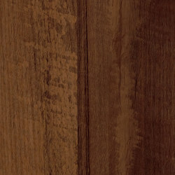 3M™ DI-NOC™ Architectural Finish Fine Wood, FW-1297, 1220 mm x 50 m | Synthetic films | 3M