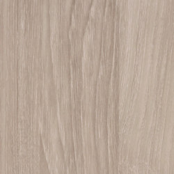 3M™ DI-NOC™ Architectural Finish Fine Wood, FW-1302, 1220 mm x 50 m | Synthetic films | 3M