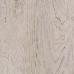 3M™ DI-NOC™ Architectural Finish Fine Wood, FW-1304, 1220 mm x 50 m | Synthetic films | 3M