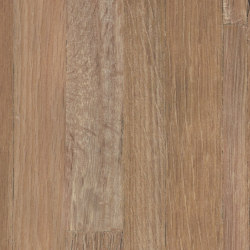 3M™ DI-NOC™ Architectural Finish Fine Wood, FW-1306, 1220 mm x 50 m | Synthetic films | 3M