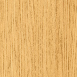 3M™ DI-NOC™ Architectural Finish Fine Wood, FW-1681, 1220 mm x 50 m | Synthetic films | 3M