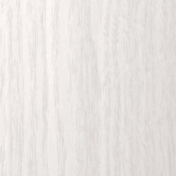 3M™ DI-NOC™ Architectural Finish Fine Wood, FW-1683, 1220 mm x 50 m | Synthetic films | 3M