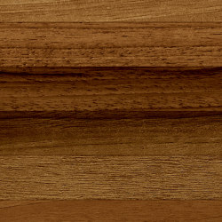 3M™ DI-NOC™ Architectural Finish Fine Wood, FW-1734, 1220 mm x 50 m | Synthetic films | 3M