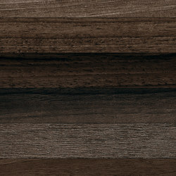 3M™ DI-NOC™ Architectural Finish Fine Wood, FW-1736, 1220 mm x 50 m | Synthetic films | 3M