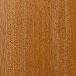 3M™ DI-NOC™ Architectural Finish Fine Wood, FW-1737, 1220 mm x 50 m | Synthetic films | 3M