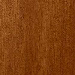 3M™ DI-NOC™ Architectural Finish Fine Wood, FW-1738, 1220 mm x 50 m | Synthetic films | 3M