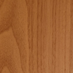 3M™ DI-NOC™ Architectural Finish Fine Wood, FW-1743, 1220 mm x 50 m | Synthetic films | 3M