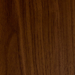 3M™ DI-NOC™ Architectural Finish Fine Wood, FW-1744, 1220 mm x 50 m | Synthetic films | 3M