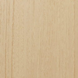 3M™ DI-NOC™ Architectural Finish Fine Wood, FW-1745, 1220 mm x 50 m | Synthetic films | 3M