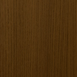 3M™ DI-NOC™ Architectural Finish Fine Wood, FW-1746, 1220 mm x 50 m | Synthetic films | 3M