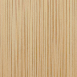 3M™ DI-NOC™ Architectural Finish Fine Wood, FW-1750, 1220 mm x 50 m | Synthetic films | 3M