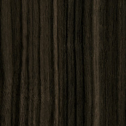 3M™ DI-NOC™ Architectural Finish Fine Wood, FW-1751, 1220 mm x 50 m | Synthetic films | 3M