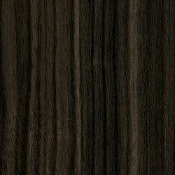 3M™ DI-NOC™ Architectural Finish Fine Wood, FW-1751AR, 1220 mm x 25 m | Láminas de plástico | 3M