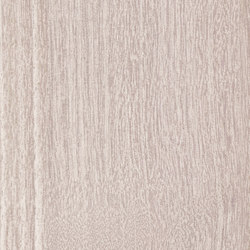 3M™ DI-NOC™ Architectural Finish Fine Wood, FW-1754, 1220 mm x 50 m | Synthetic films | 3M