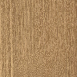 3M™ DI-NOC™ Architectural Finish Fine Wood, FW-1755, 1220 mm x 50 m | Synthetic films | 3M
