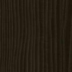 3M™ DI-NOC™ Architectural Finish Fine Wood, FW-1762, 1220 mm x 50 m | Synthetic films | 3M