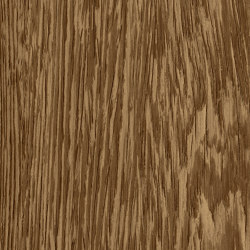 3M™ DI-NOC™ Architectural Finish Fine Wood, FW-1763, 1220 mm x 50 m | Synthetic films | 3M