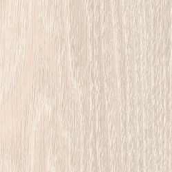 3M™ DI-NOC™ Architectural Finish Fine Wood, FW-1765, 1220 mm x 50 m | Synthetic films | 3M