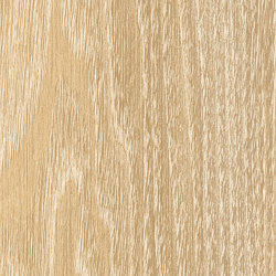 3M™ DI-NOC™ Architectural Finish Fine Wood, FW-1766, 1220 mm x 50 m | Synthetic films | 3M
