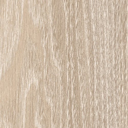 3M™ DI-NOC™ Architectural Finish Fine Wood, FW-1767, 1220 mm x 50 m | Synthetic films | 3M