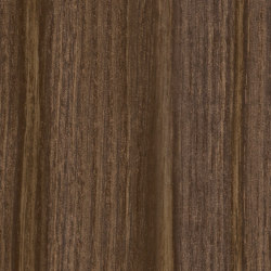 3M™ DI-NOC™ Architectural Finish Fine Wood, FW-1770, 1220 mm x 50 m | Synthetic films | 3M
