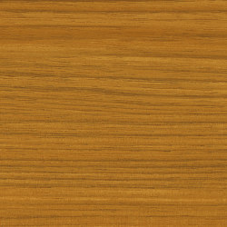 3M™ DI-NOC™ Architectural Finish Fine Wood, FW-1771, 1220 mm x 50 m | Synthetic films | 3M