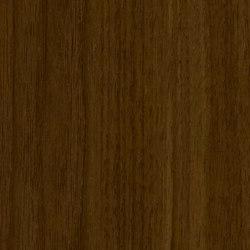 3M™ DI-NOC™ Architectural Finish Fine Wood, Exterior, FW-1801EX, 1220 mm x 50 m | Films adhésifs | 3M