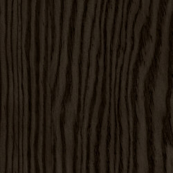 3M™ DI-NOC™ Architectural Finish Fine Wood, FW-1970, 1220 mm x 50 m | Synthetic films | 3M