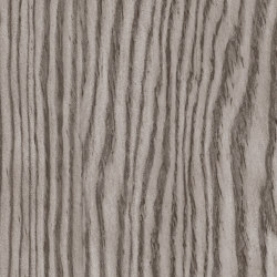 3M™ DI-NOC™ Architectural Finish Fine Wood, FW-1971, 1220 mm x 50 m | Synthetic films | 3M