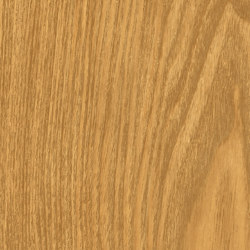 3M™ DI-NOC™ Architectural Finish Fine Wood, FW-1972, 1220 mm x 50 m | Synthetic films | 3M