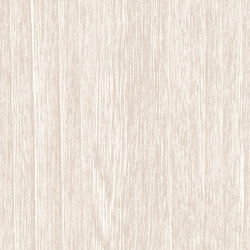 3M™ DI-NOC™ Architectural Finish Fine Wood, FW-1974, 1220 mm x 50 m | Synthetic films | 3M
