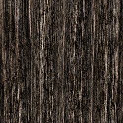 3M™ DI-NOC™ Architectural Finish Fine Wood, FW-1975, 1220 mm x 50 m | Synthetic films | 3M