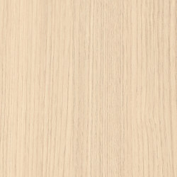 3M™ DI-NOC™ Architectural Finish Fine Wood, FW-1976, 1220 mm x 50 m | Synthetic films | 3M