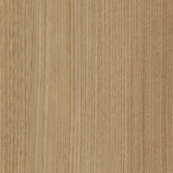 3M™ DI-NOC™ Architectural Finish Fine Wood, FW-1977, 1220 mm x 50 m | Synthetic films | 3M