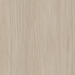 3M™ DI-NOC™ Architectural Finish Fine Wood, FW-1978, 1220 mm x 50 m | Synthetic films | 3M