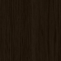 3M™ DI-NOC™ Architectural Finish Fine Wood, FW-1979, 1220 mm x 50 m | Synthetic films | 3M
