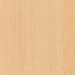 3M™ DI-NOC™ Architectural Finish Fine Wood, FW-1981, 1220 mm x 50 m | Synthetic films | 3M