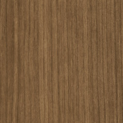 3M™ DI-NOC™ Architectural Finish Fine Wood, FW-1983, 1220 mm x 50 m | Synthetic films | 3M
