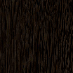 3M™ DI-NOC™ Architectural Finish Fine Wood, FW-1984, 1220 mm x 50 m | Synthetic films | 3M