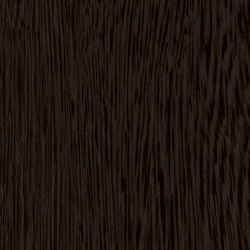 3M™ DI-NOC™ Architectural Finish Fine Wood, FW-1985, 1220 mm x 50 m | Synthetic films | 3M