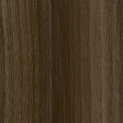 3M™ DI-NOC™ Architectural Finish Fine Wood, FW-1986, 1220 mm x 50 m | Synthetic films | 3M