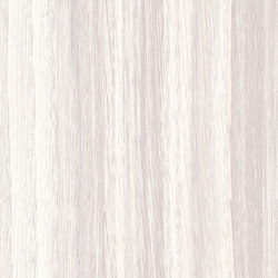 3M™ DI-NOC™ Architectural Finish Fine Wood, FW-1987, 1220 mm x 50 m | Synthetic films | 3M