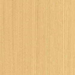 3M™ DI-NOC™ Architectural Finish Fine Wood, FW-1988, 1220 mm x 50 m | Synthetic films | 3M