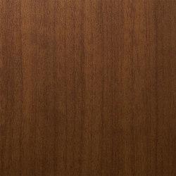 3M™ DI-NOC™ Architectural Finish Fine Wood, FW-233 AR, 1220 mm x 25 m | Láminas de plástico | 3M