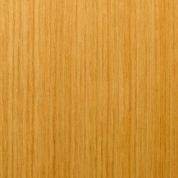 3M™ DI-NOC™ Architectural Finish Fine Wood, FW-236 AR, 1220 mm x 25 m | Láminas de plástico | 3M